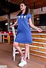 Платье женское, фото 6