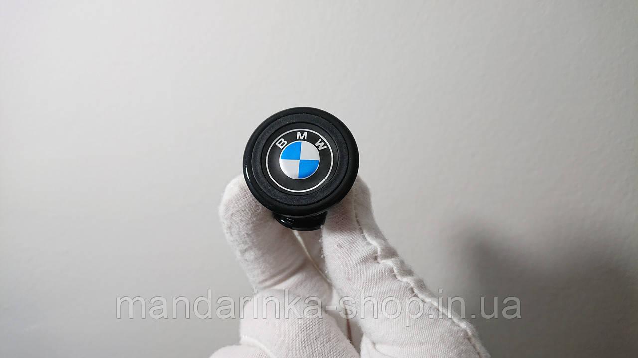 Магнійтний тримач для телефона з логотипом BMW