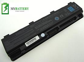 Аккумуляторная батарея Toshiba PA5108U-1BRS PA5109U-1BRS PA5110U-1BRS PABAS271 PABAS272 PABAS273