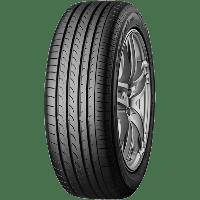 Літні шини Yokohama BluEarth RV-02 225/45 R19 [96] W