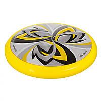 Летающая тарелка M 5659 (Yellow)