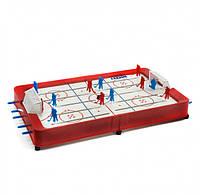 Детский настольный Хоккей MToys H0001