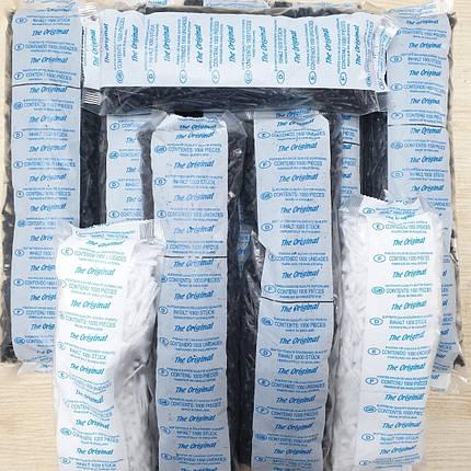 Наконечники для дротиков дартс из пластика Испания 1000шт. диаметр резьбы 1/4 6мм и 2BA 4,5мм, фото 2