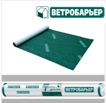 vitrobaryer-membrana-vetrobarer