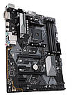 Материнская плата Asus Prime B450-Plus Socket AM4, фото 3