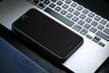 Nillkin iPhone SE (2020) / 7 / 8 CamShield Pro Case Чохол Накладка на Бампер, фото 6