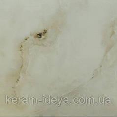 Плитка универсальная Casa Ceramica Silk Onix 60х60