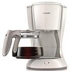 Кофеварка Philips HD7447/00, фото 2