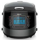 Мультиварка Philips HD4749/03, фото 2