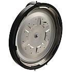 Мультиварка-скороварка Philips HD2139/40, фото 4