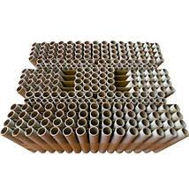 Салютная установка на 258 выстрелов . Калибр: 30 мм MC 131