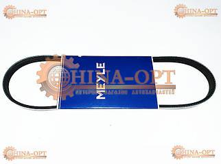 Ремень генератора Чери КуКу ДжаггиФЛ Chery S11 QQ311 S21FL Jaggi FL Sedan Hatchback 0.8 1.0 1.1 MT
