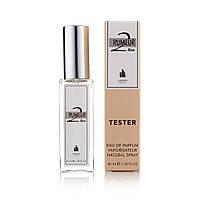 40 мл міні-парфуми тестер Lanvin Rumeur 2 Rose - Ж (62)