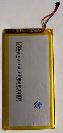 "Акумулятор ""Original"" для Motorola HX40/Moto X4 2810mAh, фото 2"