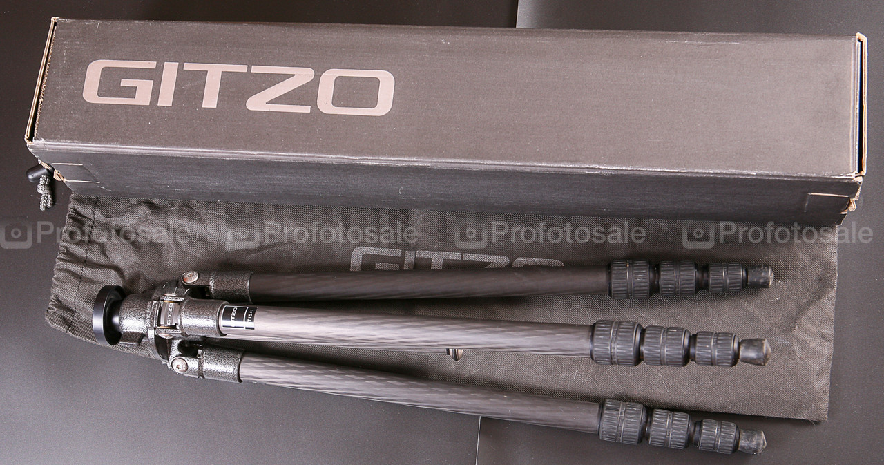 GITZO GT1541