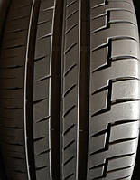 235/50/18 R18 Continental PremiumContact 6