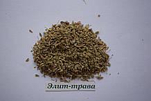 Анис семена 100 грамм