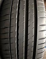 245/40/18 R18 Michelin Pilot Sport 4