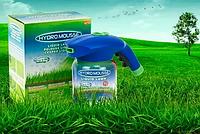 Резервуар жидкий газон HYDRO MOUSSE, распылитель для гидропосева Лучшая цена!