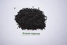 Черный тмин семена 100 грамм