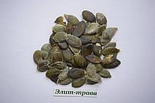 Тыквенные семечки  150 грамм