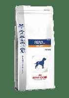 Royal Canin Renal Select Ренал Селект Канін 2 кг