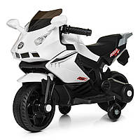 Электромобиль Мотоцикл Bambi Racer