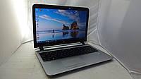 """15,6"""" Ноутбук HP ProBook 450 G3 Core I5 6gen 500Gb 8Gb DDR4 КРЕДИТ Гарантия Доставка, фото 1"""