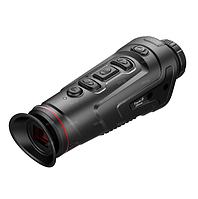 Монокуляр GUIDE TrackIR 35MM 400x300, 35 mm, X2, X4,