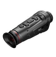 Монокуляр GUIDE TrackIR 25MM 400x300, 25 mm, X2, X4,