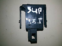 1J0941333A VAG кнопка корректора фар