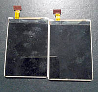 LCD Nokia X2-02