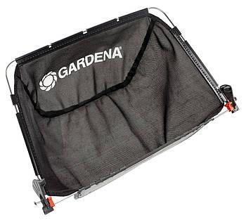 Коллектор для сбора листвы кустореза Gardena EasyCut