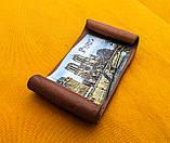 """Магнітик-сувій """"Notre Dame de Paris"""", фото 2"""
