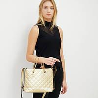 Женские премиум-сумки, рюкзаки, клатчи