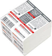 Туалетная бумага листовая PRO-60600 2-слойная 300л целлюлоза