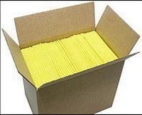 Губки-салфетки PRO-81223 16х15,5см Гидра эконом 60шт Укр.