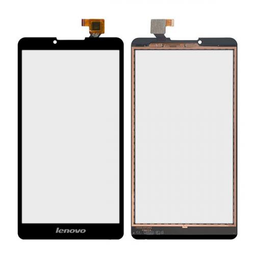 Touchscreen Lenovo A880