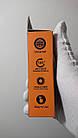 Магнітний тримач для телефону з логотипом MERCEDES, фото 7