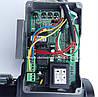 STEELON NAVI-600. Электропривод для откатных ворот до 600кг., фото 4