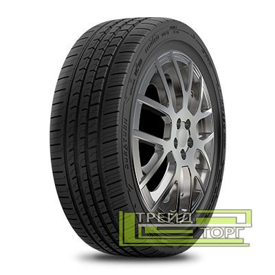 Летняя шина Duraturn Mozzo Sport 255/45 R18 103W XL