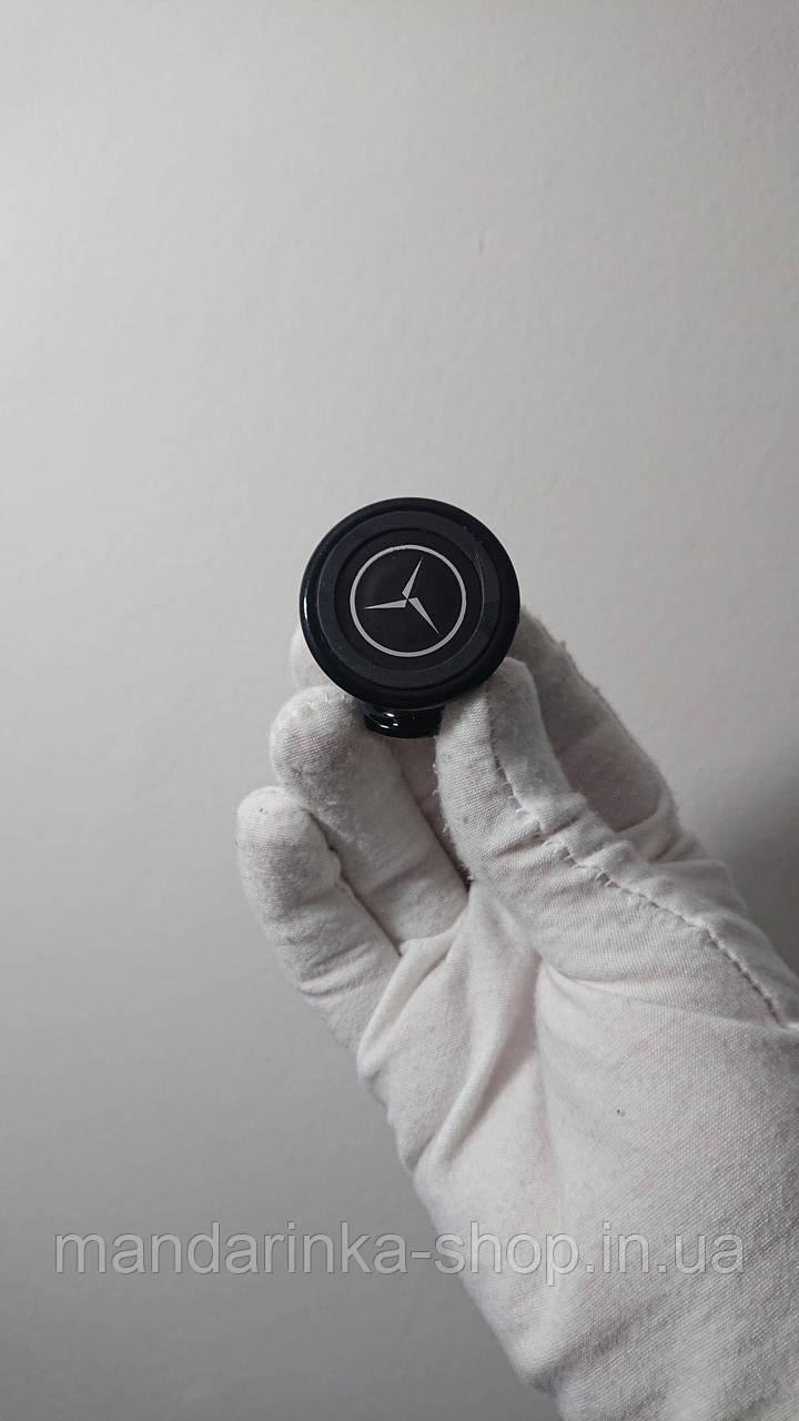 Магнітний тримач для телефону з логотипом MERCEDES