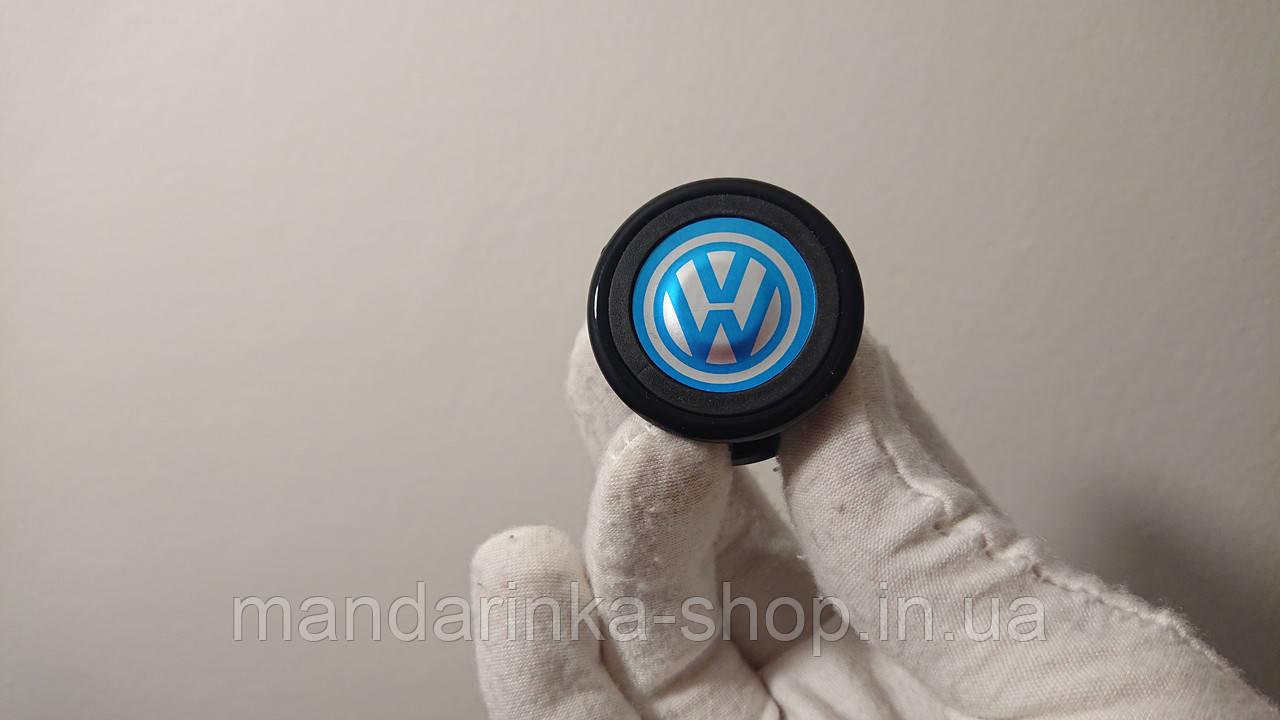 Магнітний тримач для телефона з логотипом VOLKSWAGEN