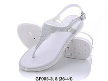 Босоножки ITTS  GF 005-3