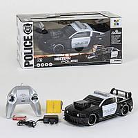 Машина на радиоуправлении Полиция 75599 Р