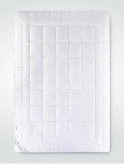 Одеяло Летнее Air Dream Premium от торговой марки «Идея»