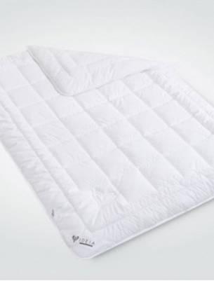 Одеяло Летнее Air Dream Premium от торговой марки «Идея», фото 2