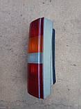Задній ліхтар Ford Escort 3 універсал 0619A ( L ), фото 3
