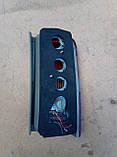 Задній ліхтар Ford Escort 3 універсал 0619A ( L ), фото 4