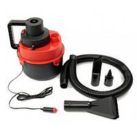 Автомобильный пылесос Vacuum Cleaner MA-C003 12V